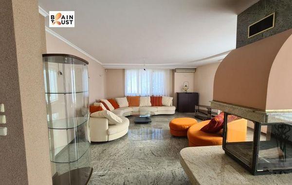 многостаен апартамент софия try8jlgn