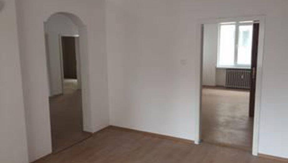 многостаен апартамент софия tsebjlfr
