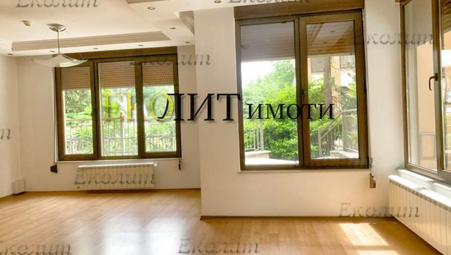 многостаен апартамент софия tswkyqea