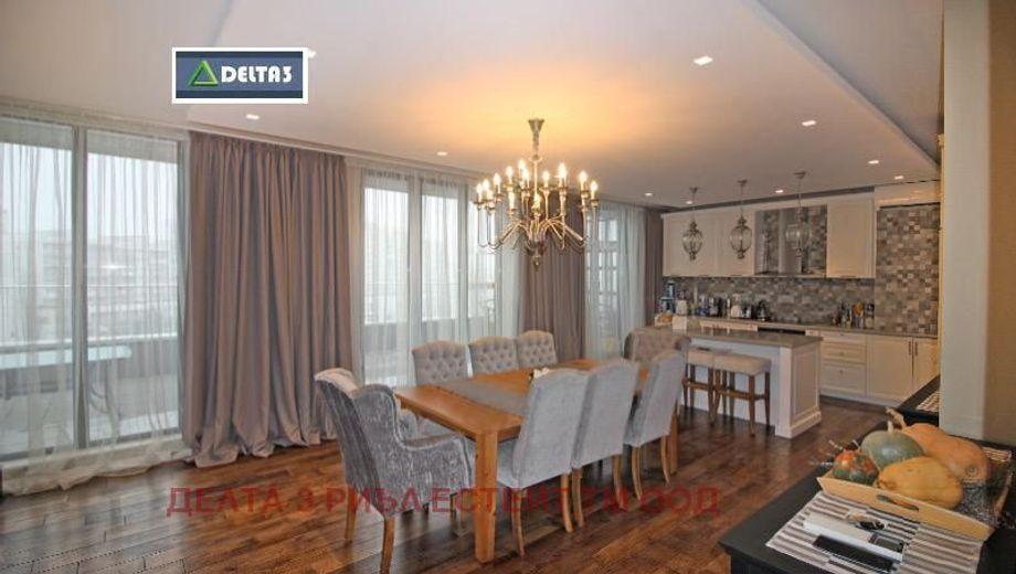 многостаен апартамент софия tw67g6fk