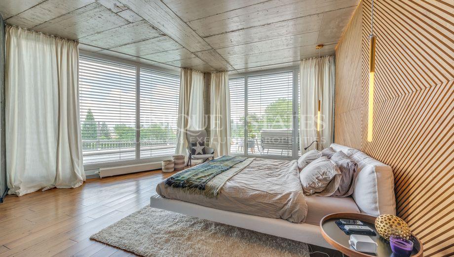 многостаен апартамент софия twn8jgkk