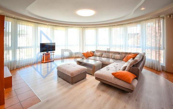 многостаен апартамент софия tx9f3xy5