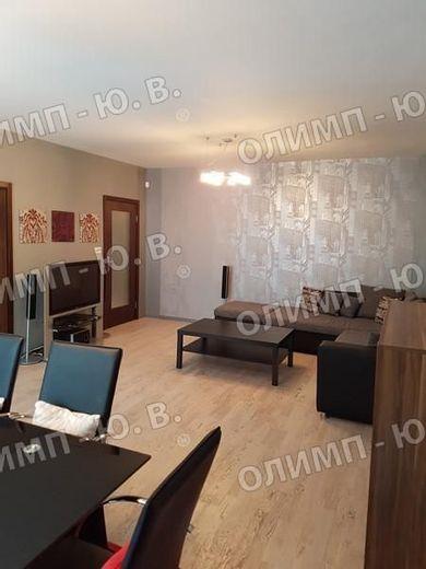 многостаен апартамент софия u1b9rj2e