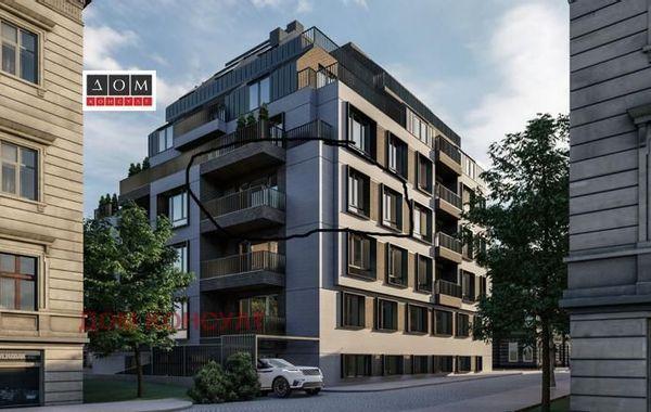 многостаен апартамент софия u3yhmprj