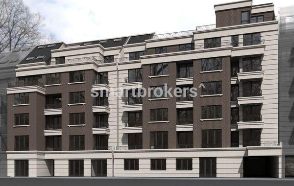 многостаен апартамент софия u444r4k7