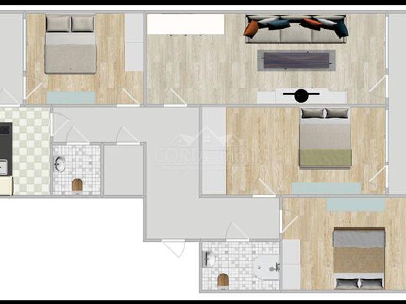многостаен апартамент софия u4l6pu58