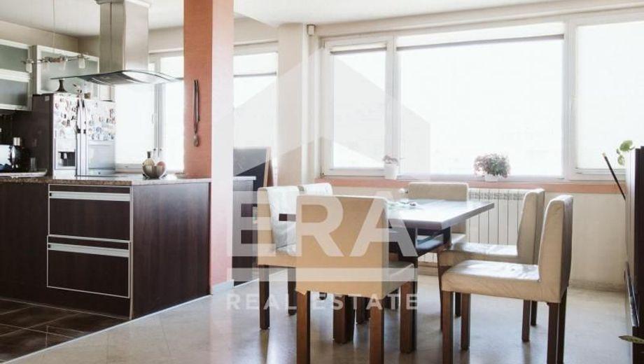 многостаен апартамент софия u5fg3sut
