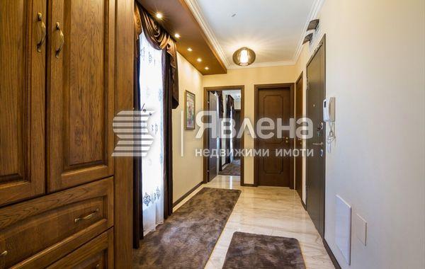 многостаен апартамент софия u6rdd3ku