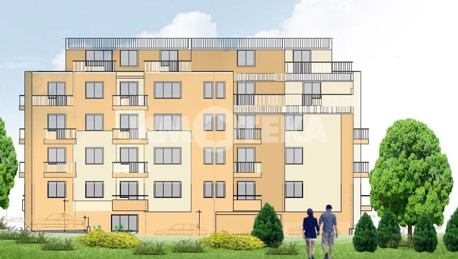 многостаен апартамент софия u9gfwxfn