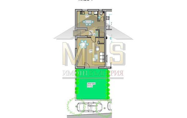 многостаен апартамент софия ub5841jx