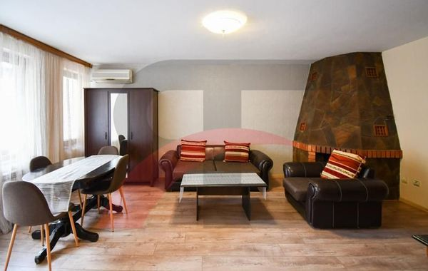 многостаен апартамент софия udae21e5