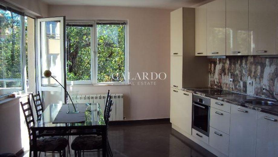 многостаен апартамент софия uhcckn6k