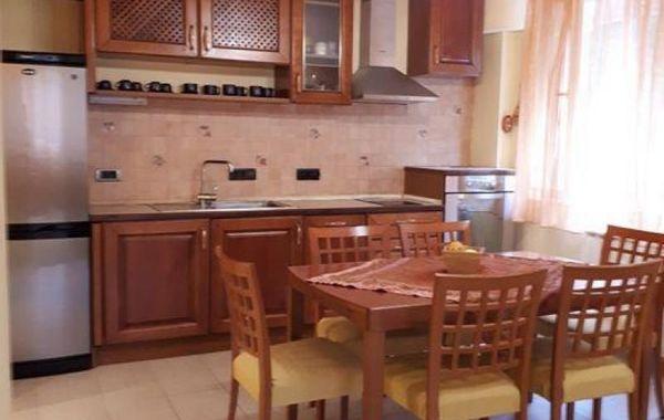 многостаен апартамент софия ulu1clkx