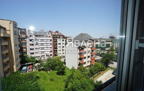 многостаен апартамент софия umd66l2c