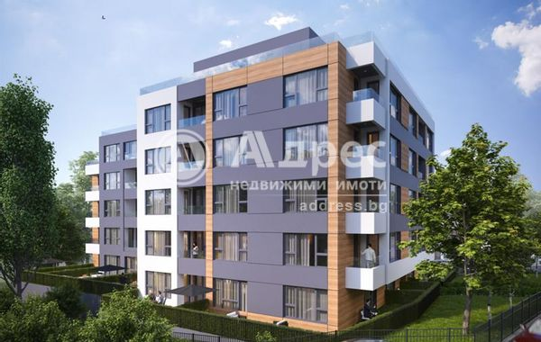 многостаен апартамент софия umgltuw7