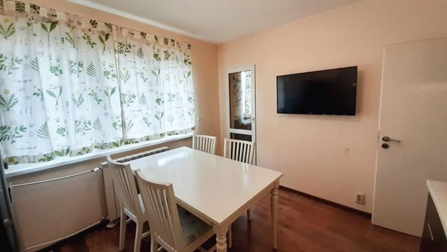 многостаен апартамент софия umtdx8x3