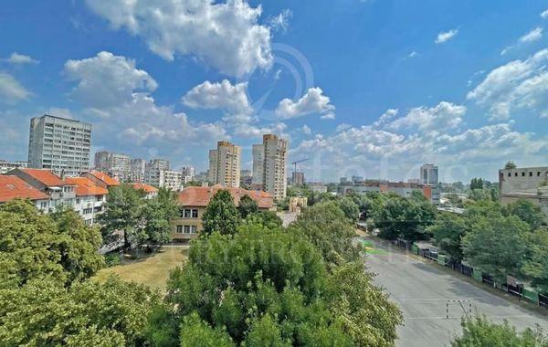 многостаен апартамент софия un47m1jf
