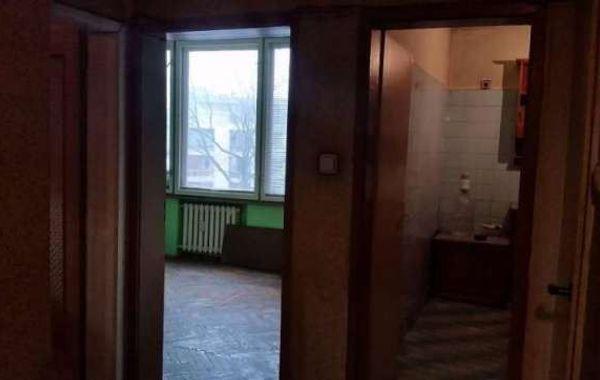 многостаен апартамент софия upvyvsj5