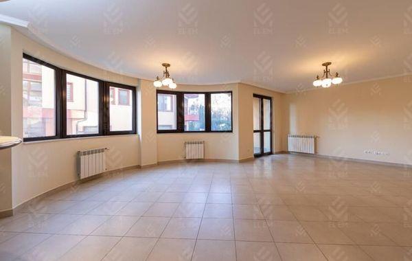 многостаен апартамент софия uqr5d37n