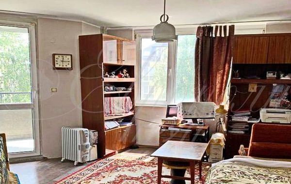 многостаен апартамент софия usfaerpd