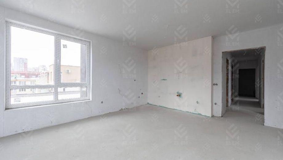 многостаен апартамент софия ut6v1v11