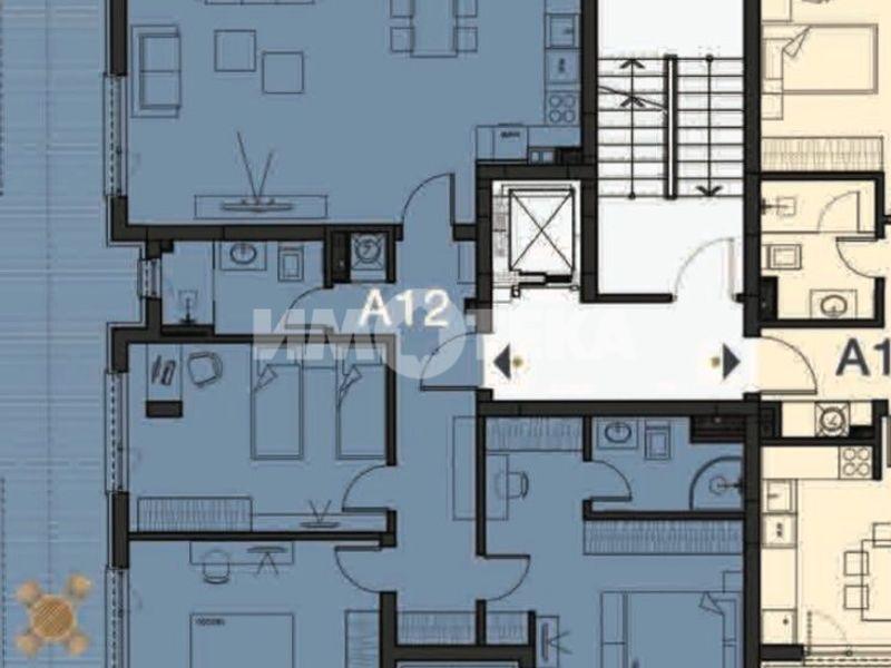 многостаен апартамент софия uurx8vwh