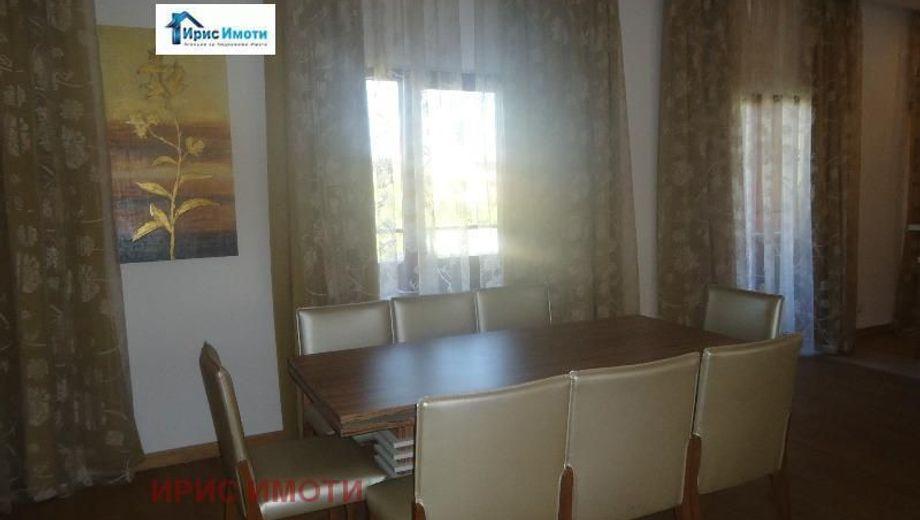 многостаен апартамент софия uwrrmx2w