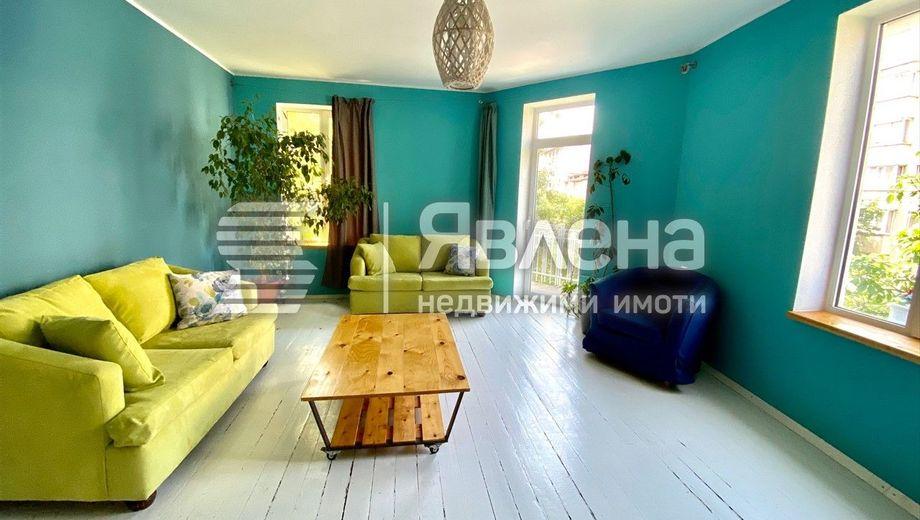 многостаен апартамент софия uxb688j9