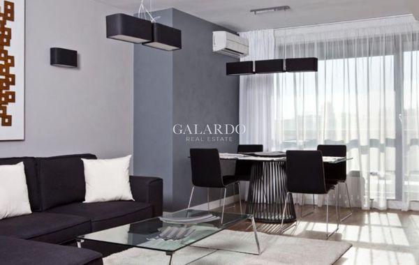 многостаен апартамент софия v1prdtlg