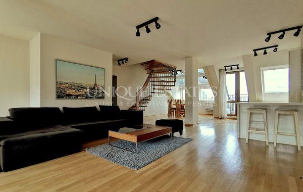 многостаен апартамент софия v247pbaq