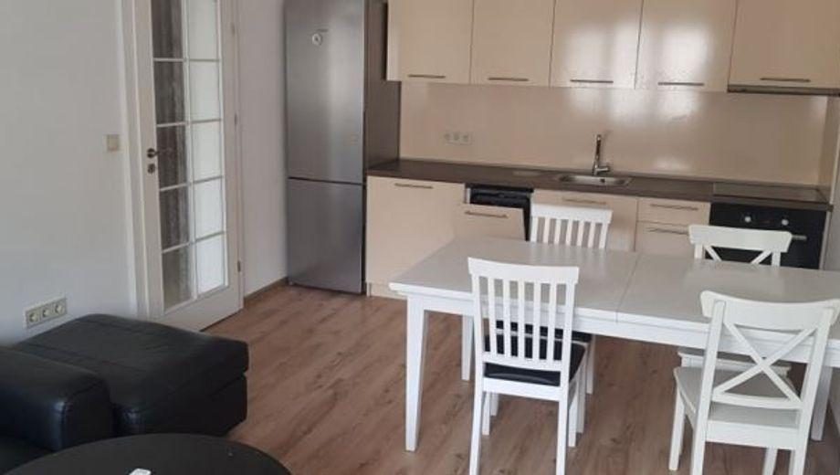 многостаен апартамент софия v35xjnpp