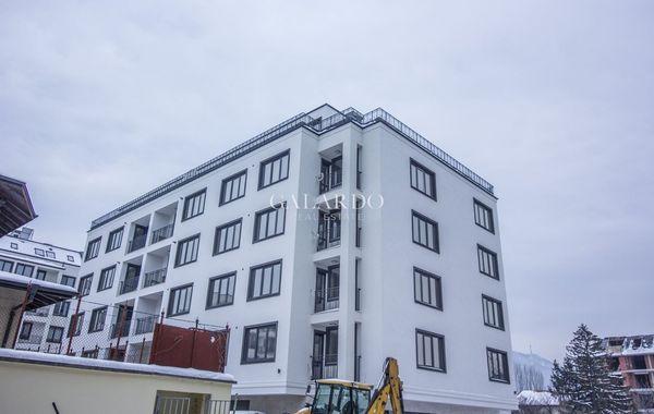 многостаен апартамент софия v3x7tjbk