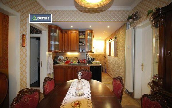 многостаен апартамент софия v6q2kyeq