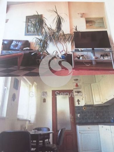 многостаен апартамент софия v798ja8v
