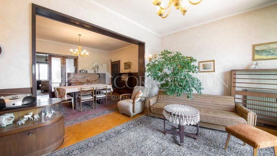 многостаен апартамент софия vbw4fclq
