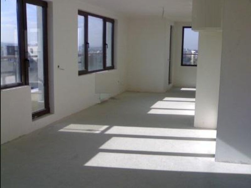 многостаен апартамент софия vdb8k2l7