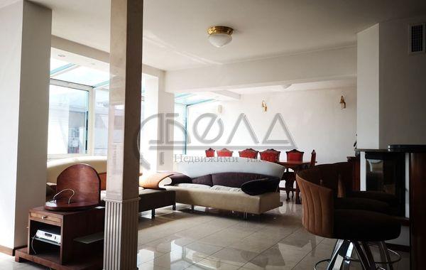 многостаен апартамент софия vegpb1la