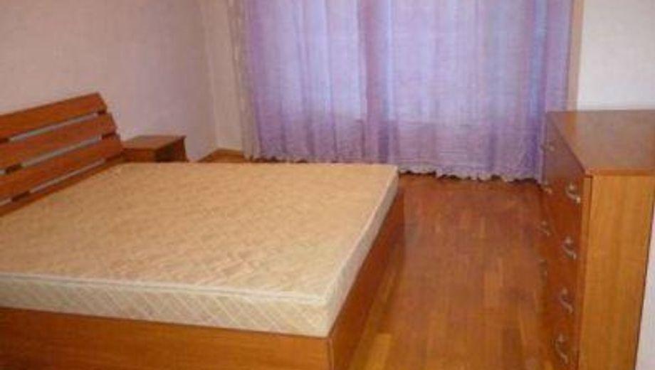 многостаен апартамент софия vjhujl74