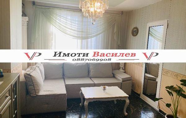 многостаен апартамент софия vjvltm7k