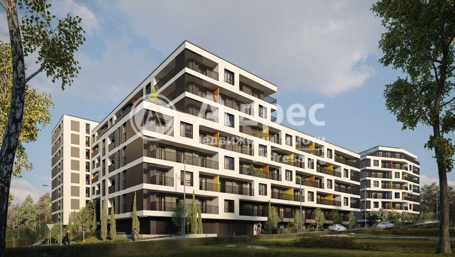 многостаен апартамент софия vv1t2keb