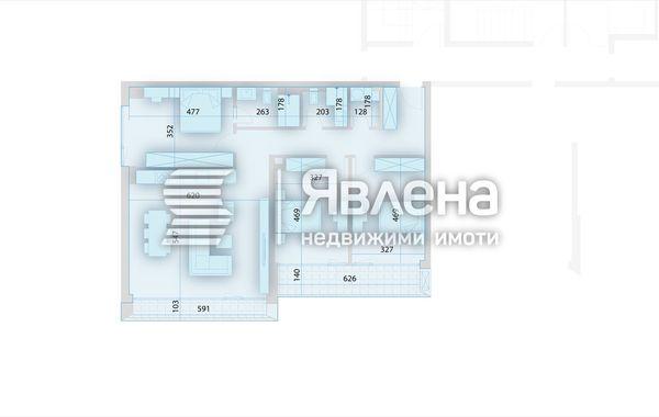 многостаен апартамент софия vv89swmj