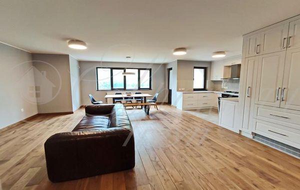 многостаен апартамент софия vva24vns