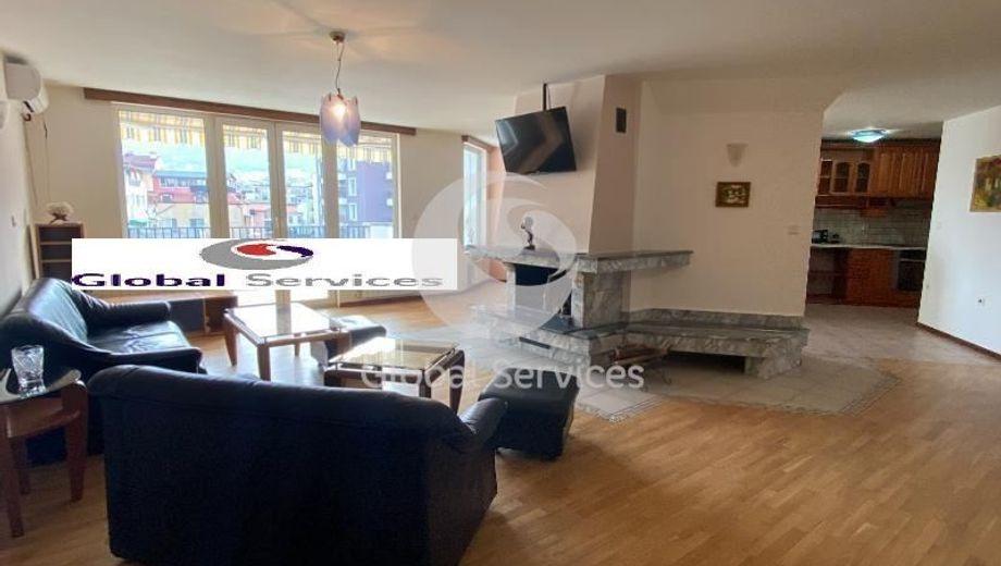 многостаен апартамент софия vvprladh