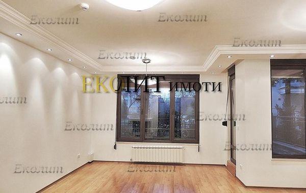 многостаен апартамент софия vxfbveas