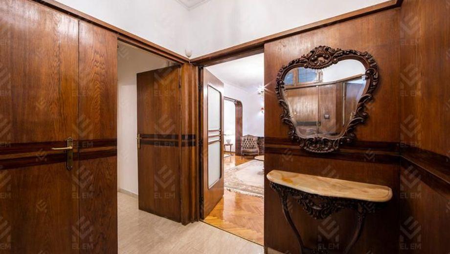 многостаен апартамент софия vxg5rs5f