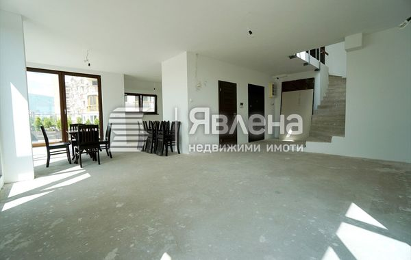 многостаен апартамент софия w18v4uts