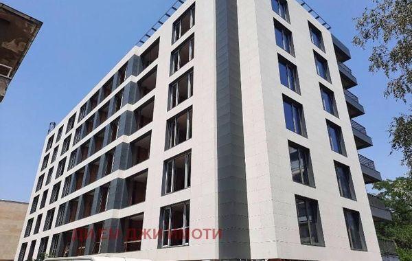многостаен апартамент софия w2agh7ra