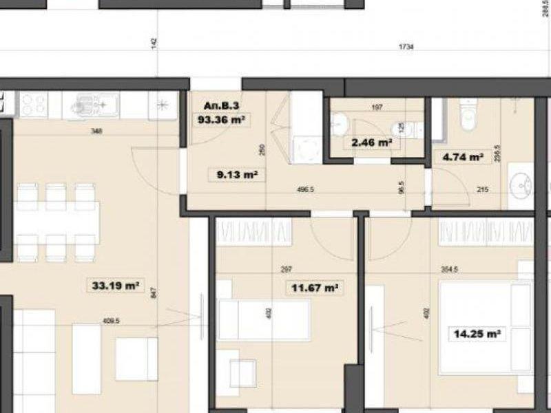 многостаен апартамент софия w32frsn6