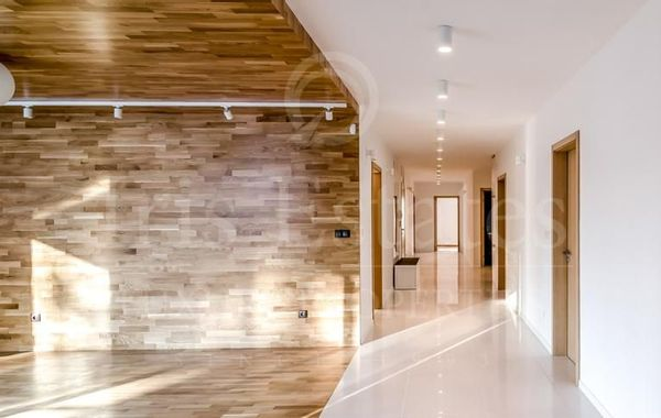 многостаен апартамент софия w3j9ewrh