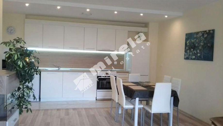 многостаен апартамент софия w5t5m475